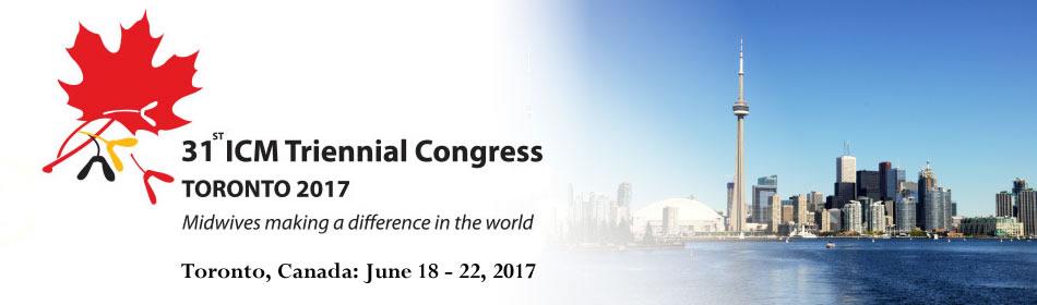 ICM Conference