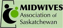 Midwives Association of Saskatchewan
